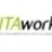 DITAworks