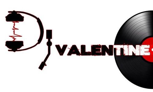 DJ Valentine