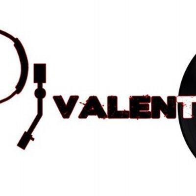 Außergewöhnlich DJ Valentine