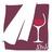 Abruzzo Wine Blog