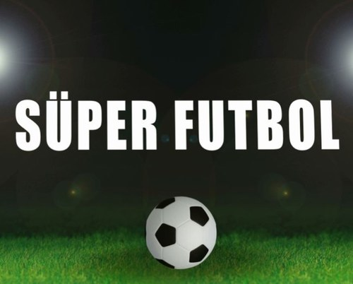 SUPERSPOR TV HD