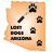 @LostDogsArizona