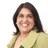 Nasrin Ali (@NasrinAli786) Twitter profile photo