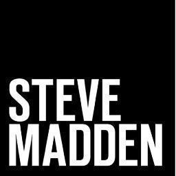 STEVE MADDEN RD