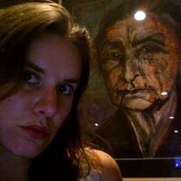 Leslie Jamison ( @lsjamison ) Twitter Profile