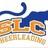 SLC Cheerleading