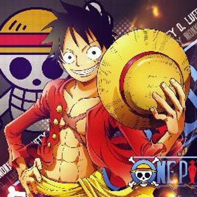 One Piece Streaming ( OnePieceStreaFR)  b590ac8690e1
