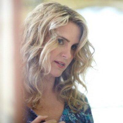 Andrea Boardman pics 9