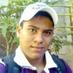@luisalbertogait