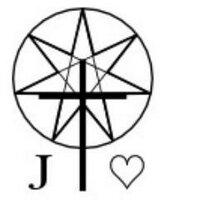 IAH — ∞time - J♡