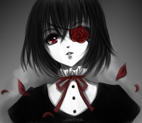 Anime Gore (@animegore2013) | Twitter