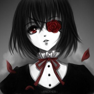 Anime gore animegore2013 twitter for Imagenes de anime gore