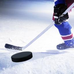 Hockey Scores