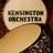 Kensington Symphony