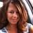 Tina Hileman - tina_hileman