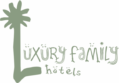 Luxury Family Hotels