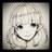 koto_now