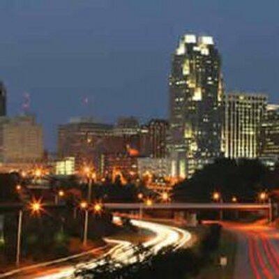Raleigh Durham Jobs Jobs4rdu Twitter