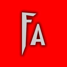 @fa_china