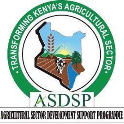ASDSP