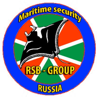 Αποτέλεσμα εικόνας για RSB GROUP