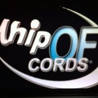 whipofcords | Social Profile