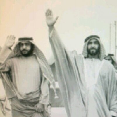 Al Nahyan On Twitter Sheikh Tahnoon Bin Mohammed And Sheikh Mohammed Theyab And Hamdan Bin Saeed Alnahyan Royaltyy Http T Co Yn0vhoo7