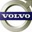 Volvo Watch