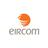 Eircom Group