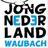 JongNL Waubach