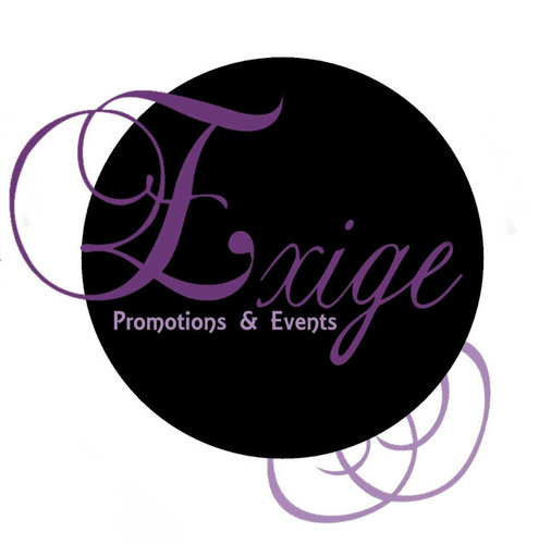 @ExigePromotions