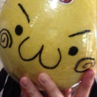 シャルト@すーぱーてくのろじー(非売品) @shalluto
