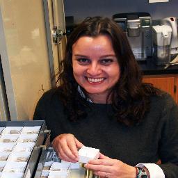 Dr. Dena Smith-Nufio