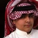 محمدعبدالعزيزالهويمل (@0554489) Twitter