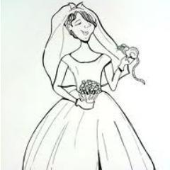 Wedding_Planz