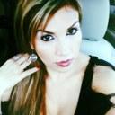 Dulce María (@1972Duma) Twitter