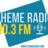 THEME RADIO