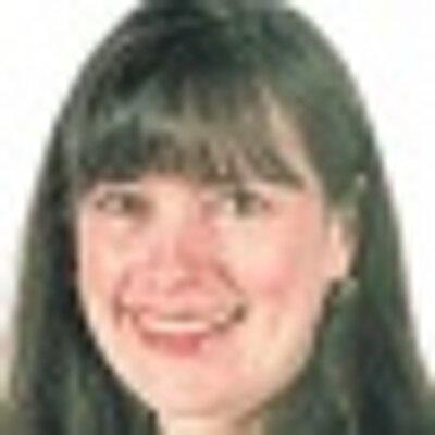 Krista Ramsey on Muck Rack