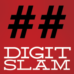 @DigitSlam