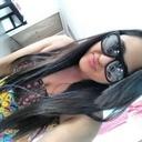 hey yo it's V@n3s5@♥ (@013Vanessa) Twitter