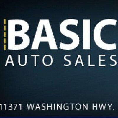 basic auto sales basicautosales twitter