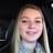 Ashley LeAnn Babb - AshleyBabb8120