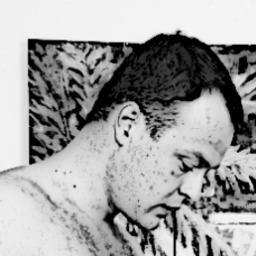 Ξυρισμένο σεξ φωτογραφίες
