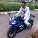 Ashraful Rajon