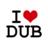 We Love Dublin