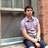 @martinryant Profile picture