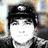 @FlashSteelers Profile picture