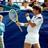 @JimmyConnors Profile picture