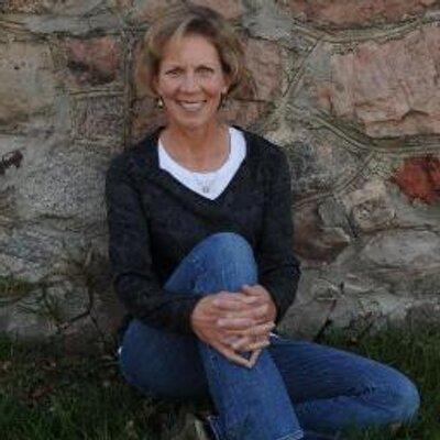 Melanie Radzicki McManus on Muck Rack