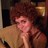 @remilyshaw Profile picture
